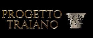 Progetto Traiano